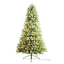 douglas fir christmas tree design 6 5ft douglas fir christmas tree