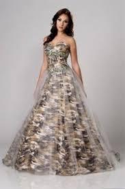 pink camo wedding gowns camo wedding dresses naf dresses