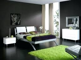 mens bedroom decorating ideas bedroom decor for guys large size of paint ideas for men bedroom