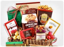 food gifts for christmas 100 greatest mail order foods of all time yum