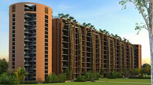 Fully Furnished House For Rent In Whitefield Bangalore 3 Bhk Flat For Rent In Windmills Of Your Mind Whitefield