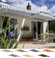 Porch Sun Shade Ideas by Patio Sun Shades Awning U2014 Home Design Ideas Patio Sun Shades Ideas