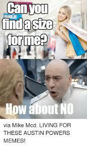Austin Powers Memes - 25 best memes about austin powers memes austin powers memes