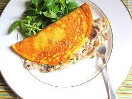 cuisine m馘iterran馥nne definition recette cuisine m馘iterran馥nne 100 images cuisine r馮ime 100