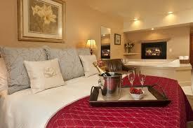 whirlpool im schlafzimmer emejing schlafzimmer mit whirlpool wohnideen photos globexusa us