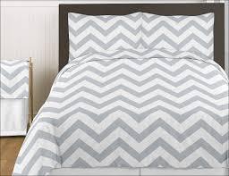 Quilt Cover Vs Duvet Cover Bedroom Design Ideas Marvelous Grey Down Alternative Comforter