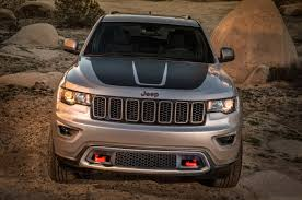 jeep canada 2017 new for 2017 jeep grand cherokee trailhawk