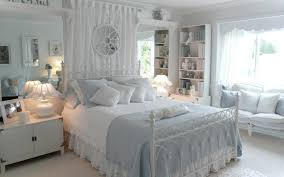 girls room bed modern girls bedroom photos and video wylielauderhouse com