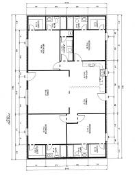 4 bedroom house plans kerala modern story bhk plan images bungalow