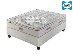 bed shop online buy beds mattresses kids furniture and more
