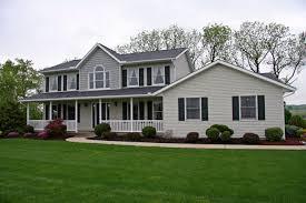 two story 89 homes u0026 building improvements inc