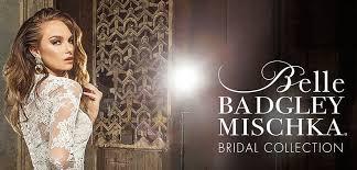 wedding dress boutiques houston misora bridal boutique bridal shop houston 38 reviews