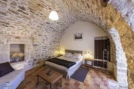 chambre d hote cote de granit chambre lovely chambre d hote cote de granit chambre d hote