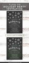 black and white christmas party invitations images wedding and