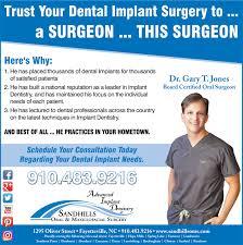 best dental insurance nc posted 07 18 2016 free educational seminar on dental implants