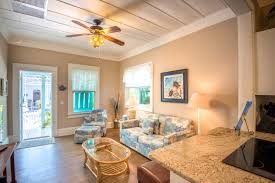 rent beach house new monthly rental key west vacation rental