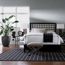 Ethan Allen Upholstered Beds 203 Best Design Design Trends Images On Pinterest Ethan Allen