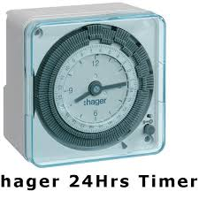 24 hr timer light switch hager eh711 24hrs analog timer swit end 1 18 2019 11 15 am