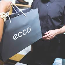 boots sale uk opening times ecco covent garden an official ecco shoes uk store