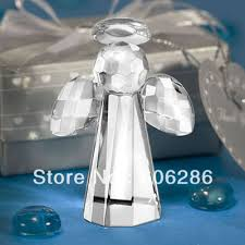 baptism figurines online get cheap baptism figurines aliexpress alibaba
