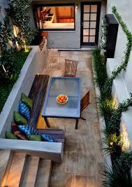 Balcony Design Ideas by Balcony Amazing Small Space Balcony Ideas Small Space Balcony