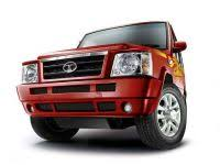 Sumo Gold Interior Tata Sumo Gold Gx Bs4 Price Features Specs Review Colours