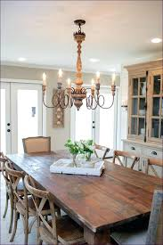 Kitchen Table Lights Black Dining Room Chandelier Traditional Dining Room Using Light