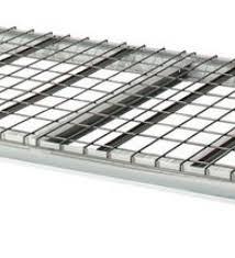 cisco eagle catalog wire decking for rivet shelves 48