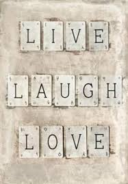 live laugh love live laugh love posters for sale at allposters com