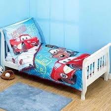 disney cars bedding set disney pixar cars lightning mcqueen twin sizepiece comforter