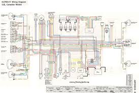 electrical wiring diagram for house wiring diagram simonand