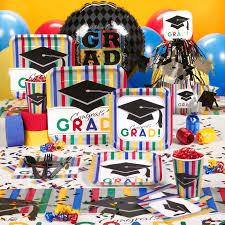 graduation party supplies graduation party graduation party supplies party ideas