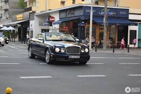 bentley 2006 bentley azure 2006 14 january 2017 autogespot