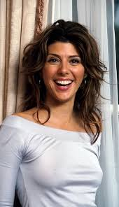 marisa tomei my cousin vinny jumpsuit marisa tomei is 52 today and you re dam right i would album on imgur