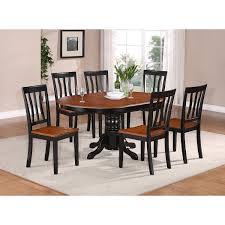 Darby Home Furniture Kitchen Chairs Synergy Wayfair Kitchen Chairs Rectangular