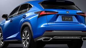 lexus nx hybrid price malaysia 2018 lexus nx youtube
