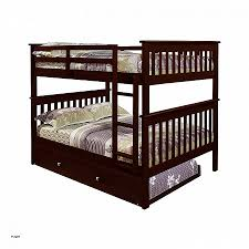 Donco Bunk Bed Reviews Bunk Beds Donco Bunk Beds Reviews Donco Bunk Beds