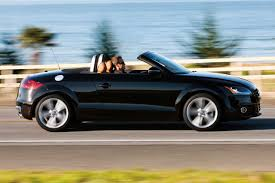 2014 audi tt warning reviews top 10 problems you must know