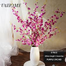 Cheap Bulk Flowers Compare Prices On Cheap Flowers Bulk Online Shopping Buy Low
