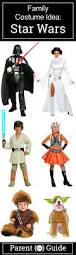 star wars costume cara loren pinterest star wars costumes