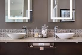 modern bathroom paint ideas modern design colorful bathrooms ideas and bathroom colorful tiled