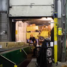 distribution center jobs walmart careers