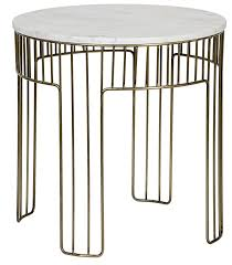 Iron Accent Table Metal Accent Table Table Designs Ideas Small Wrought Iron In