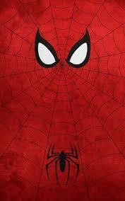 25 unique spiderman web ideas on pinterest link web link