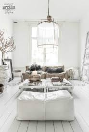 60 scandinavian interior design ideas to add scandinavian style to