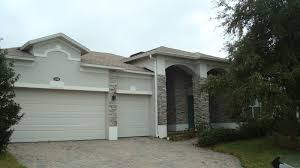 my neighbor u0027s house is listed below market value will