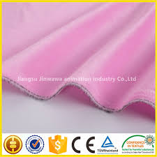 list manufacturers of fabric shabby buy fabric shabby get