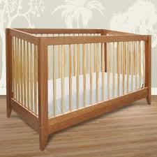 Summer Highlands Convertible 4 In 1 Crib 23 Best Cribs Images On Pinterest Baby Cribs Cots And Nursery Ideas