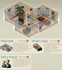Floor Plan Design Online Free Collection 3d Floor Plan Creator Photos Free Home Designs Photos