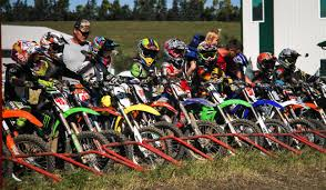 enduro motocross racing welcome to the peace motocross association